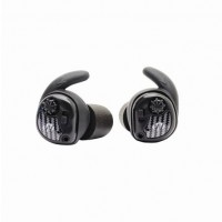 WALKERS Tappi Silencer in the Ear 25DB