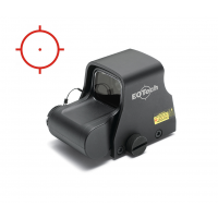EOTECH Holographic System Mirino Olografico #XPS2-0