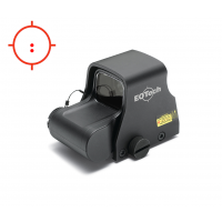 EOTECH Holographic System Mirino Olografico #XPS2-2