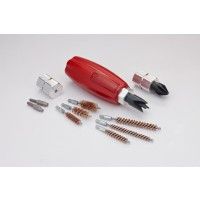 HORNADY Quick Change Hand Tool #050097