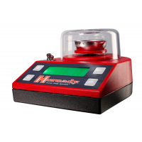 HORNADY Bilancina Lock-N-Load Bench Scale #050108