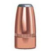 "SPEER Varmint Soft Point .224"" 46gr 218 Bee SPFN #1024"