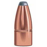 "SPEER Hot-Cor .358"" 180gr SPFN #2435"