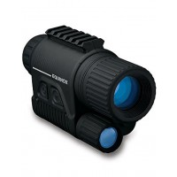 BUSHNELL Night Vision Gen-1 Equinox | 2X28 #260228