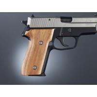 HOGUE Guance in Legno | SIG Sauer P228/P229 | TulipWood #28710