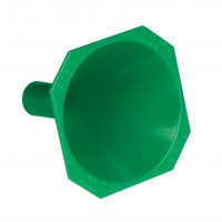 RCBS Imbutino Powder Funnel #9087