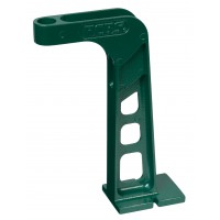 RCBS Advanced Powder Measure Stand #9092