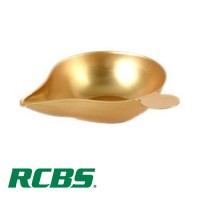 RCBS Scale Pan (Piattino) #98917