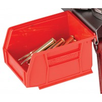 HORNADY LNL Cartridge Catcher Large Raccoglibossoli  #480038
