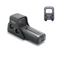 EOTECH Holografic System Mirino Olografico #512-A65