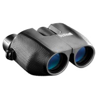 BUSHNELL Powerview 8x25 Porro ***Fineserie #139825