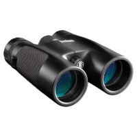 BUSHNELL Powerview 10x42 Tetto #141042