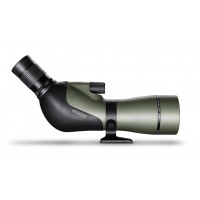 HAWKE Telescopio NATURE-TREK 16-48x65 #55200