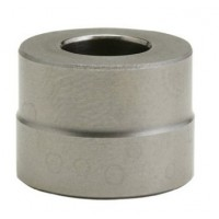 "HORNADY Match™Grade Bushing | 6mm | .260"" #594260"