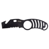 5.11 Tactical Side Kick Rescue Tool #51046