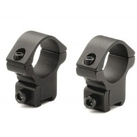 """SPORTSMATCH Attacco 11mm (2pz) 