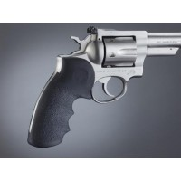 HOGUE Guance Sintetiche | Ruger Security Six #87000