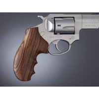 HOGUE Guance in Legno | Ruger SP101 | CocoBolo #81800