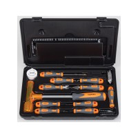 LYMAN Ultimate Case Prep Kit #7810209