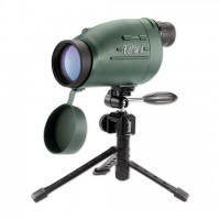BUSHNELL Cannocchiale terrestre Spotting SENTRY 12-36x50 Compact #789332