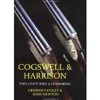 COGSWELL AND HARRISON