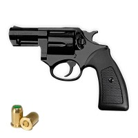 "Revolver a Salve KIMAR Competitive 2"" Cal.380 