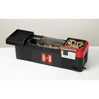 HORNADY LNL HOT TUBE 9 | Pulitrice Ultrasuoni 043311