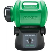 RCBS Rotary Case Cleaner 220Volt #87006