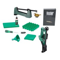 RCBS PARTNER™ Reloading Kit #87469