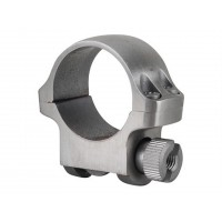 RUGER  Anello 1"