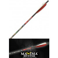 CARBON EXPRESS Dardo Balestra MAXIMA Hunter 20""