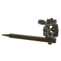 ALLEN Tree Trail Camera Holder Supporto per Fototrappola