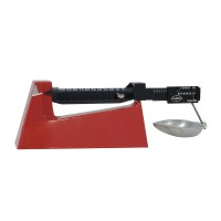Lee Bilancina Meccanica Safety Powder Scale #90681