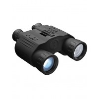 BUSHNELL Night Vision Digital Equinox Z Bino | 2X24 #260500
