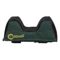 Caldwell Medium Varmint Front Rest Bag Universale #263234