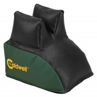 Caldwell Medium-High Rear Bag Sacchetto appoggia-calcio riempito