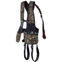 GORILLA Gear G-tac Safety Harness Imbrago#77510