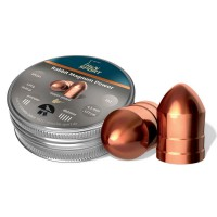H&N-Sport Rabbit Magnum Power Pallino Ramato 4.50mm 1.04g/16.05gr (200pz)