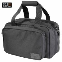 5.11 Borsa Large Kit Bag #58726