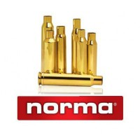 NORMA Bossoli .340 Weatherby Magnum (50pz) #20286021