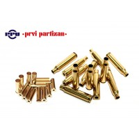 PRVI Partizan Bossoli .40 Smith & Wesson (100pz)