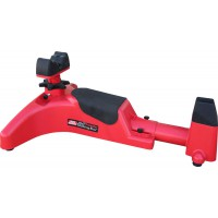 MTM PSR Predator Shooting Rest