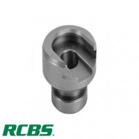 RCBS Extended Shell Holders | Esteso