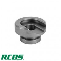 RCBS Shell Holders | Reggibossoli