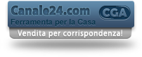www.Canale24.com